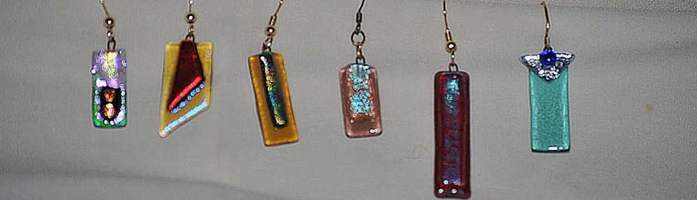 Copper Country Associated Artists