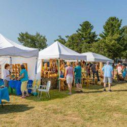 Art Fair -20