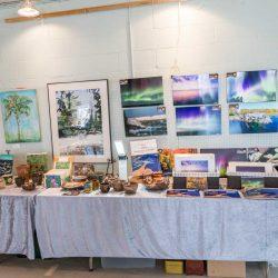 Art Fair -23